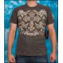 T-shirt - SSK121158