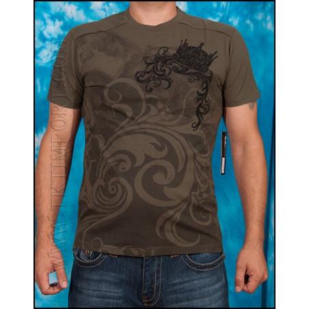T-shirt - SSK121221