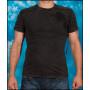 T-shirt - SSK121224