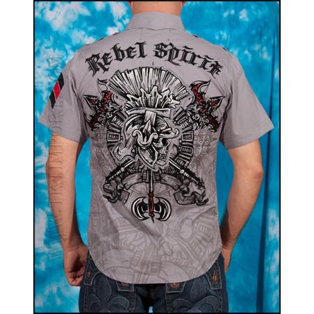 SHIRTS - SSW121285