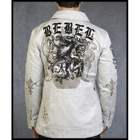 Chimera Jacket Men Rebel Spirit
