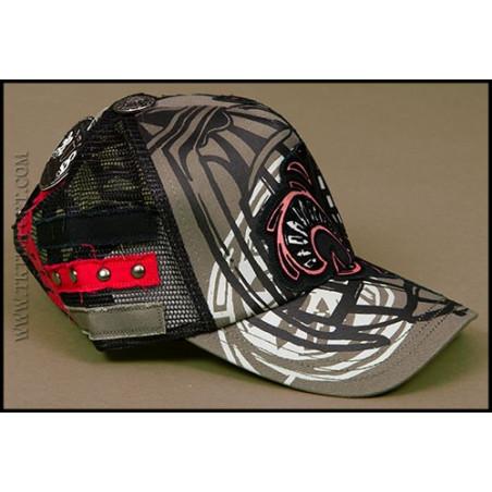 Hat - H1066-OLV