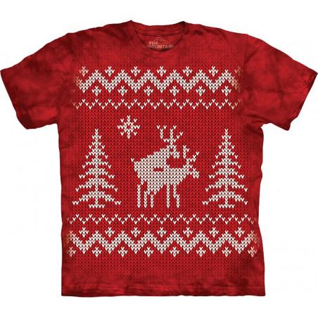 Reindeer Style