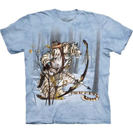 Spirit Hunter T-Shirt