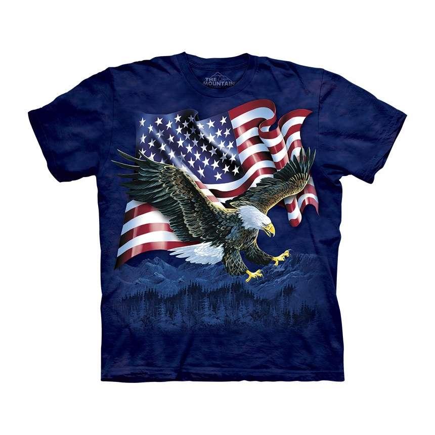 American Eagle Mens Shirts
