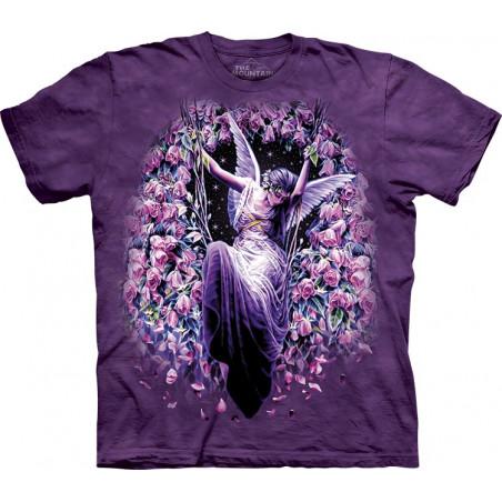 Gatekeeper T-Shirt The Mountain