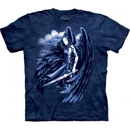 Fallen Angel T-Shirt The Mountain