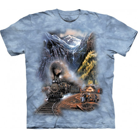 Telluride Homecoming T-Shirt