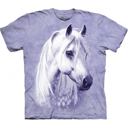 Horse Moonshadow T-Shirt