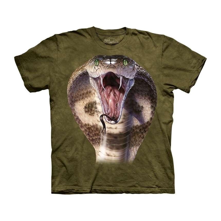 3 4 Sleeve Shirts Mens