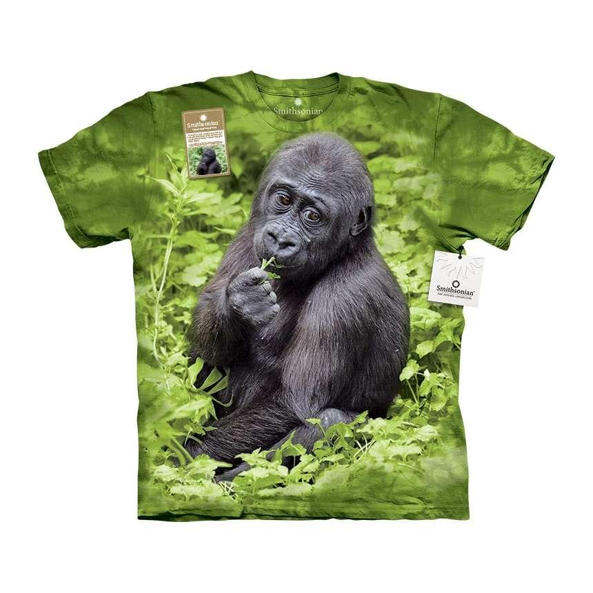 Women Brand Clothing Monkey