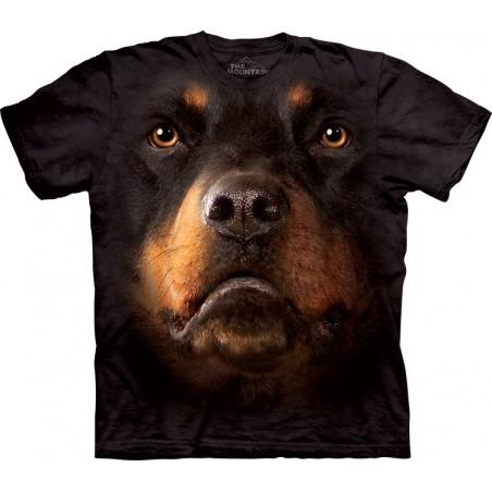 [Image: rottweiler-face-t-shirt.jpg]
