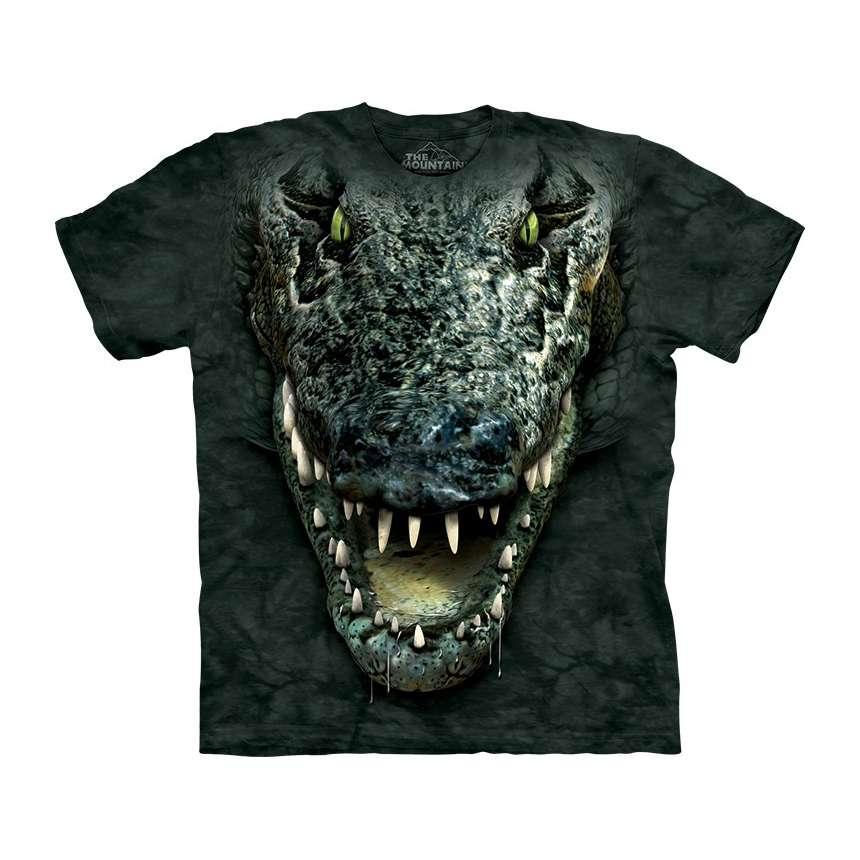 Nature Cat T Shirts