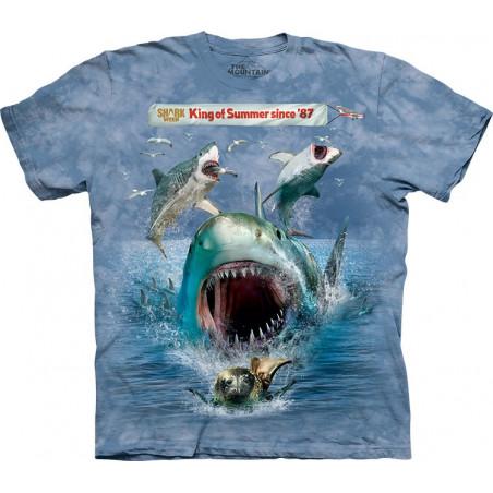 Snuffy T-Shirt