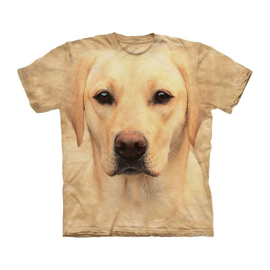 3d dog t shirt