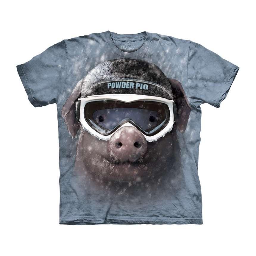Wolf T Shirt Women S