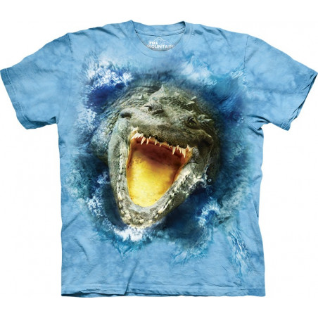 Gator Splash T-Shirt