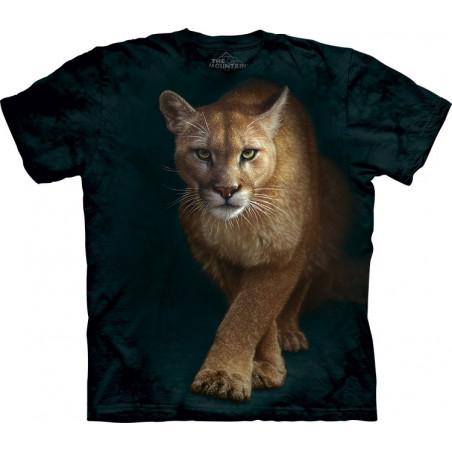 Puma Emergence T-Shirt