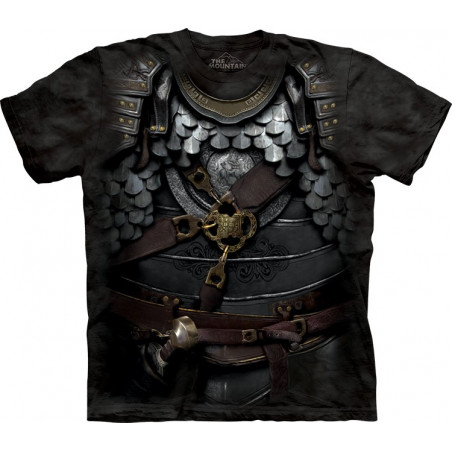 Centurian Armour