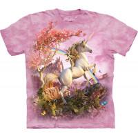 Awesome Unicorn