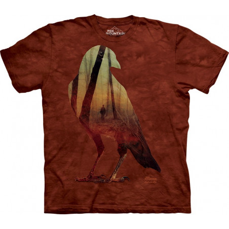 Crow Woods T-Shirt