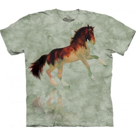 Forest Stallion