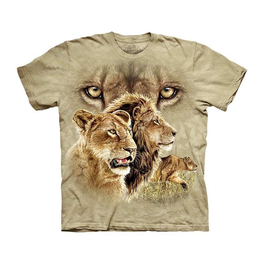 Long Sleeve T Shirts Mens
