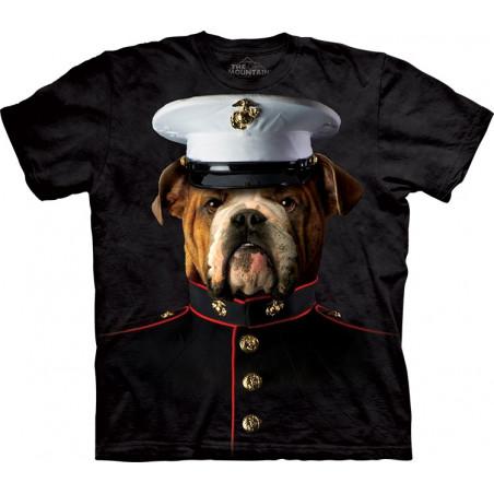 Bulldog Marine