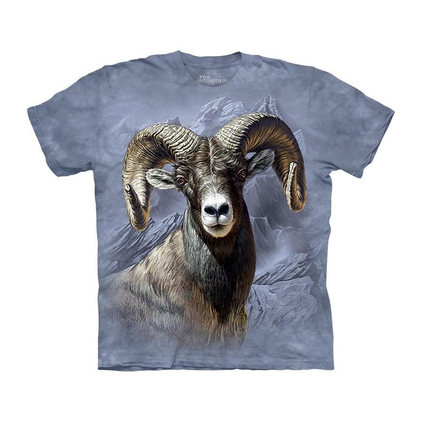 Animal Brand Clothing Usa