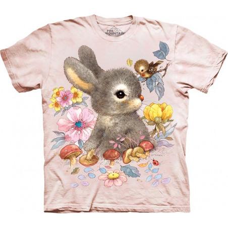 Baby Bunny T-Shirt