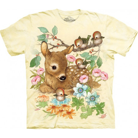 Baby Doe T-Shirt