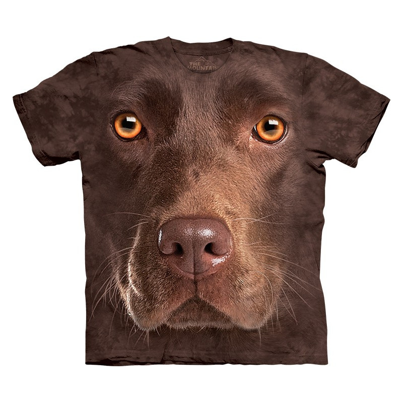 610aaec217c0 Funny Dog T-Shirt - clothingmonster.com