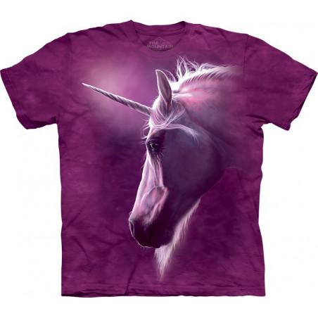 Divine Unicorn