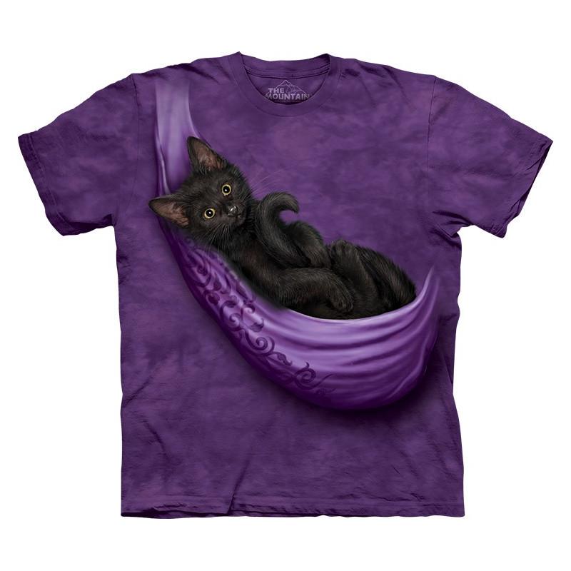 Cats Cradle
