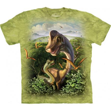 Ultrasaurus T-Shirt