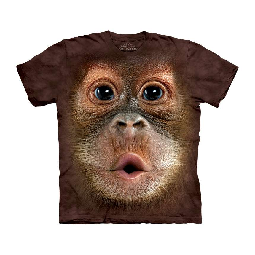 the-mountain-big-face-baby-orangutan-t-shirt.jpg