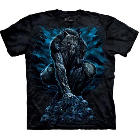 Werewolf Rising