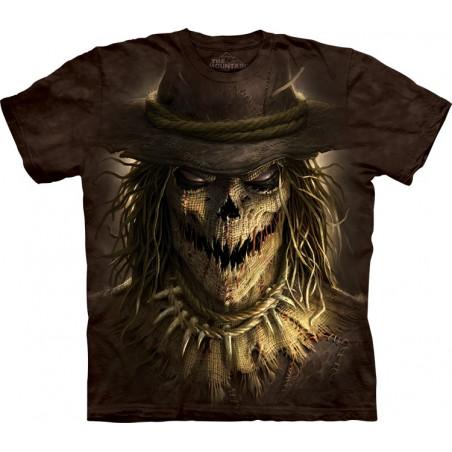 Scarecrow T-Shirt