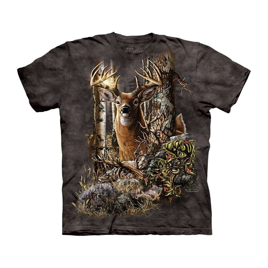 Big Mens Shirts