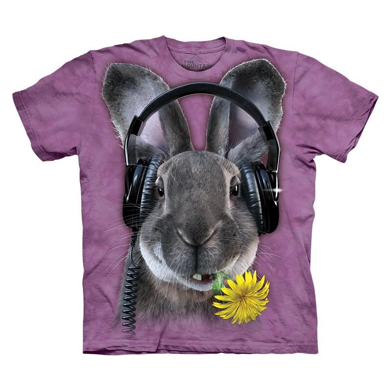 DJ Hiphop