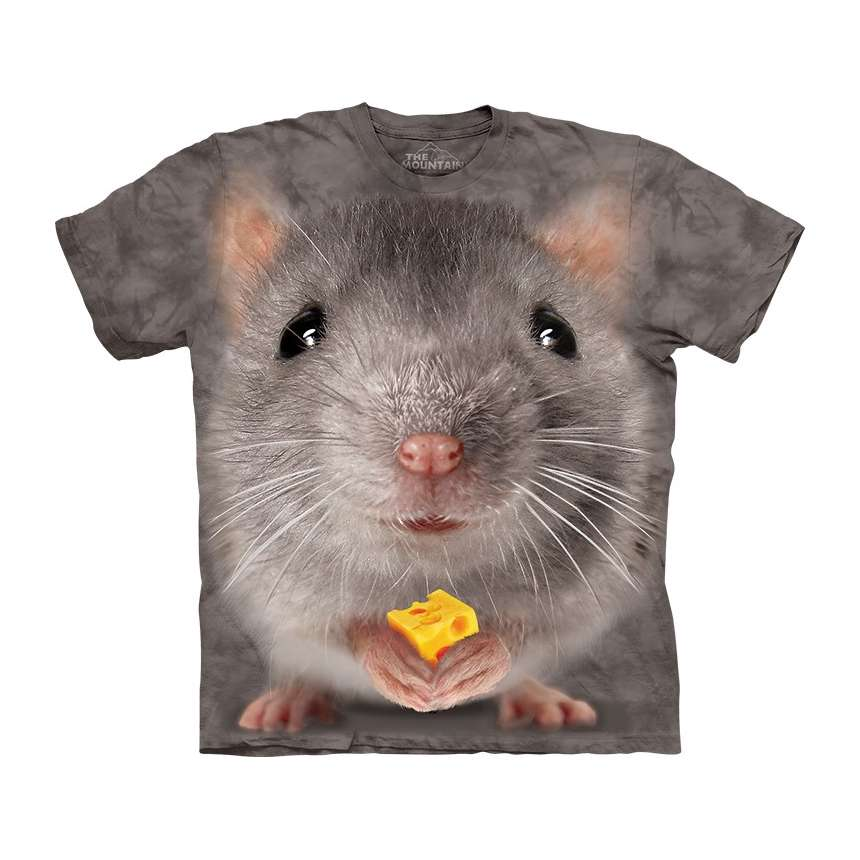 big face grey mouse t shirt the mountain clothingmonster com north face jackets online usa north face ski jackets usa