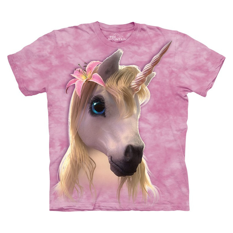 cutie pie unicorn t shirt. Black Bedroom Furniture Sets. Home Design Ideas