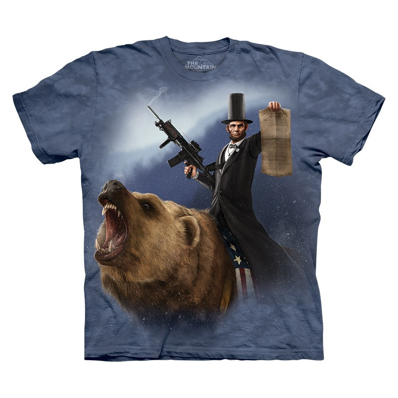 https://clothingmonster.com/5810-large_default/lincoln-the-emancipator-t-shirt.jpg