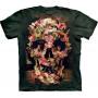 Jungle Skull