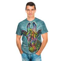Russo Giraffe T-Shirt