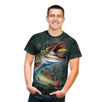Muskie T-Shirt