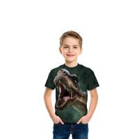 T-Rex Roar T-Shirt