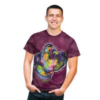 Russo Soul T-Shirt