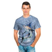 AirMar T-Shirt