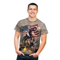 Clinton T-Shirt